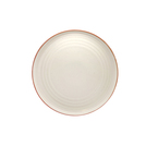 Artisan Coast Coupe Plate 30cm 3 for 2 offer
