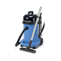 Numatic WV470 Wet / Dry Vacuum Cleaner