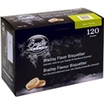 Bradley Bisquettes - Apple - pack of 120