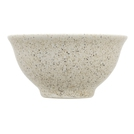 Artisan SHORE Side Bowl 13.5cm