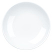 Balance Coupe Bowl White 20.3cm