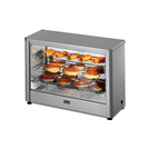 Lincat Pie Pastry Warming Cabinet 3 Shelves