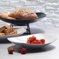 Zest Platters Category Image