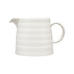Essence Cream Jug - White 20cl