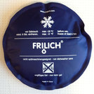Pure Nature Frilich Cooling Cushion