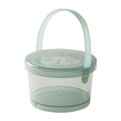 Take Out Soup Container Polypropylene