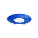 New Horizons Saucer For B7360BL B7361BL Blue