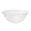 Mixing Bowl 4.5ltr Polyproplene