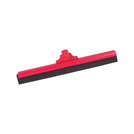 Abbey Hygiene Squeegee Head 45cm Red