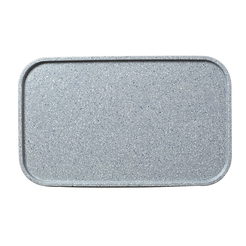 Creations Granite 1/4 GN Container Lid