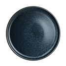 Storm Stacking Plate 27cm