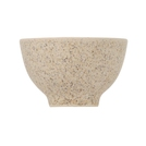 Shore Mini Bowl 10cm Cream