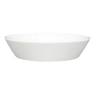 Orientix Coupe Bowl White 14cm