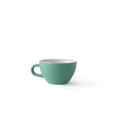 Acme Cappuccino Cup Green 200ml