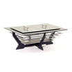 Canyon Chafing Dish Outer Water Pan S/S Oblong