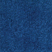Entrance Barrier Mat 0.9 x 1.5m Blue