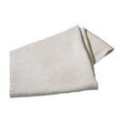 Plain Oven Cloth
