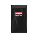 Rubbermaid X-Carts Bag 150ltr