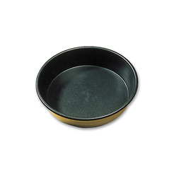 Cake Mould 12 x 3.5cm Non-Stick