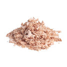 Alderwood Chips For Smoking Gun 500ml