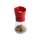 Crushgrind Spice Mill Red 12.5cm