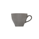 Artisan Pebble Tea Cup 20cl 3 for 2 offer