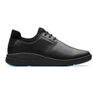 Relieve Non Slip Microfibre Lace-Up Shoe