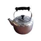 Kettle Non-Electric 3.5ltr Stainless Steel