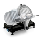 Sirman Smart 250 Entry Level Slicer 250mm - Black