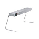 Glo-Ray Strip Heater 610mm Long