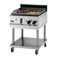 Chargrills Category Image