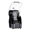 JTC OmniBlend V with Noise Shield I & 1.5L 'B' Jug