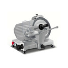 Sirman Mirra 250 Medium Duty Slicer 250mm