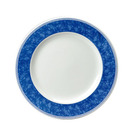 New Horizons Plate Blue 23cm