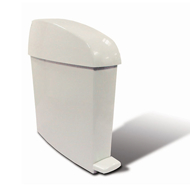 Sanitary Bins Category Image