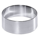Mousse Ring 90x35mm S/S Blister (Pk2)