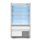 Williams R100WCN Gem Multideck w. Night Blind White