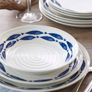 Sieni Crockery Category Image