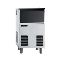 Ice-O-Matic ICEF155 Ice Machine - 70kg output