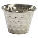 Stainless Steel Ramekin 71ml