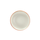 Artisan Coast Deep Coupe Bowl 25cm 3 for 2 offer