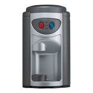 Drinks Dispensers Category Image