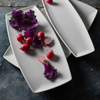 Neo Collection By Dudson