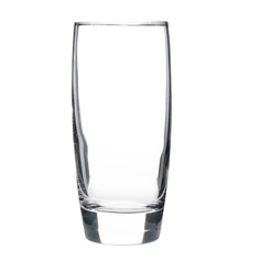 M.Angelo Masterpiece Crystal Tumbler 15 1/4oz