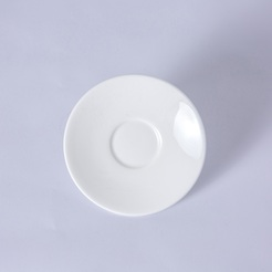 Royal Crown Derby Whitehall 11.6cm Coupe Saucer