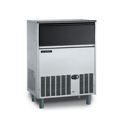 Ice-O-Matic ICEU206 Ice Machine 93KG Max Output