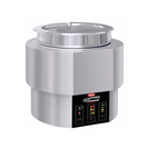 Heat-Max Heated Well Single Freestanding 10 Ltr