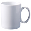 Superwhite Mug 34cl