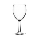 Saxon Wine Glass 12oz