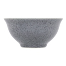 Artisan KERNOW Side Bowl 13.5cm